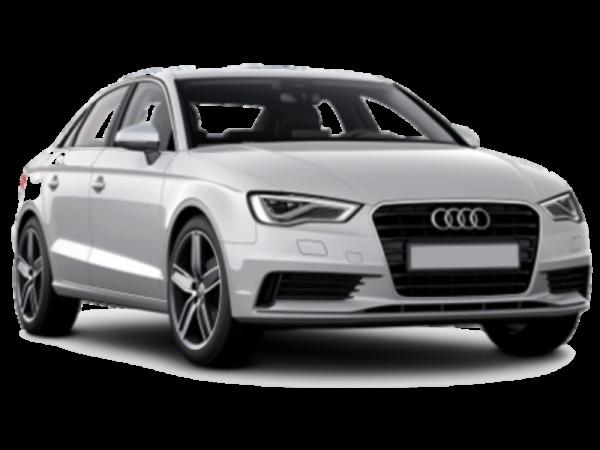 Audi A3 Diesel Automatic