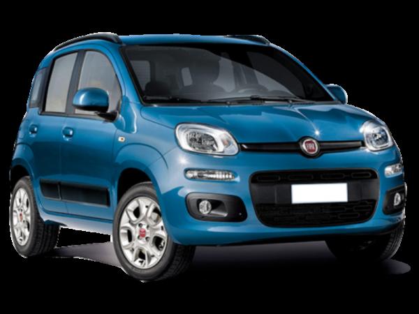Fiat Panda 1300cc
