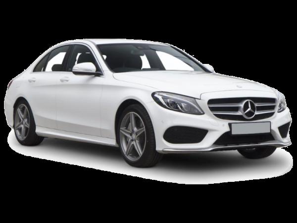 Mercedes  C200 Automatic