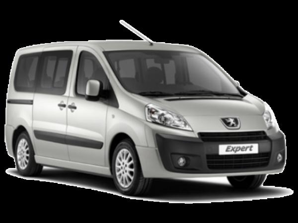 Peugeot Expert Diesel