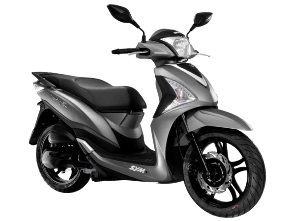 Sym SR 200cc