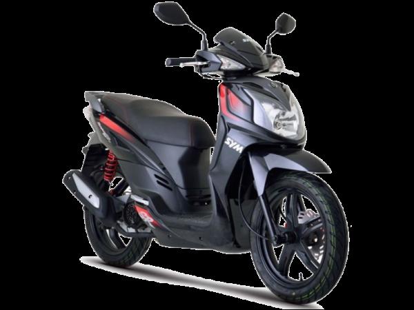 Sym SR 150cc
